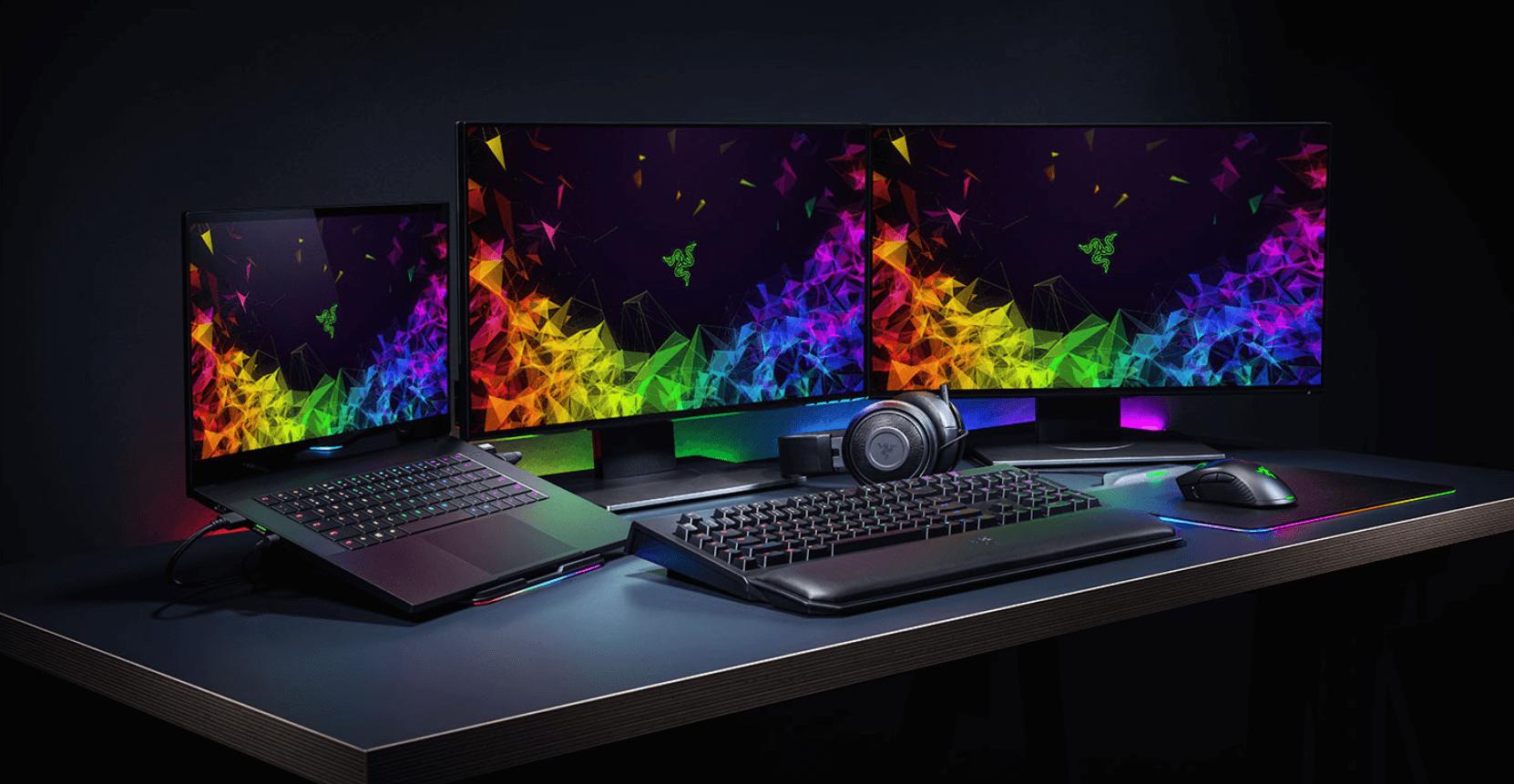 Canalys: Số lượng PC bán ra trên toàn cầu trong năm 2020 sẽ giảm 7%
