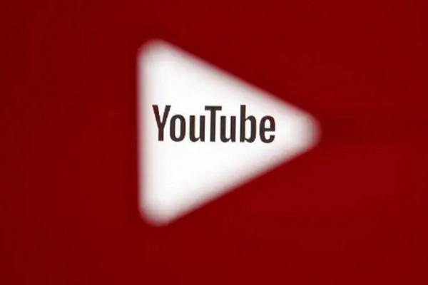 Nhiều tài khoản YouTube đang bị rao bán trái phép trên thị trường chợ đen và Dark Web