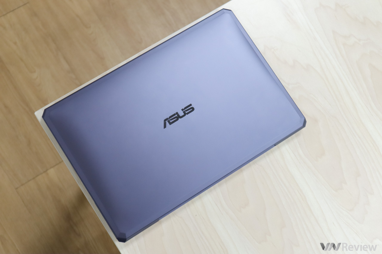 Trên tay loạt laptop Asus ProArt StudioBook cho dân sáng tạo chuyên nghiệp tại Việt Nam: giá tối đa gần 270 triệu đồng