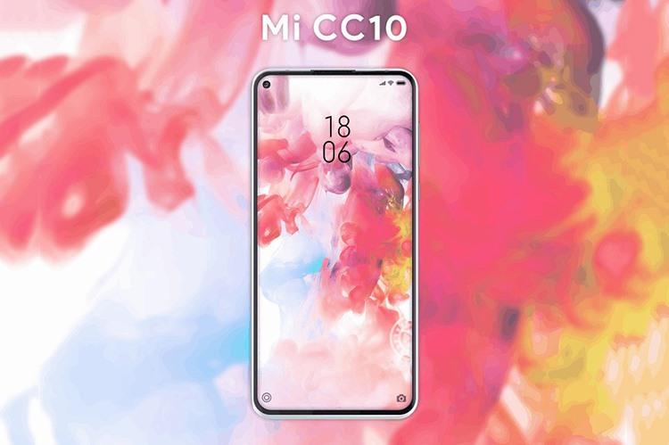 Xiaomi đang tìm cách đưa khả năng zoom 120x vào những chiếc smartphone