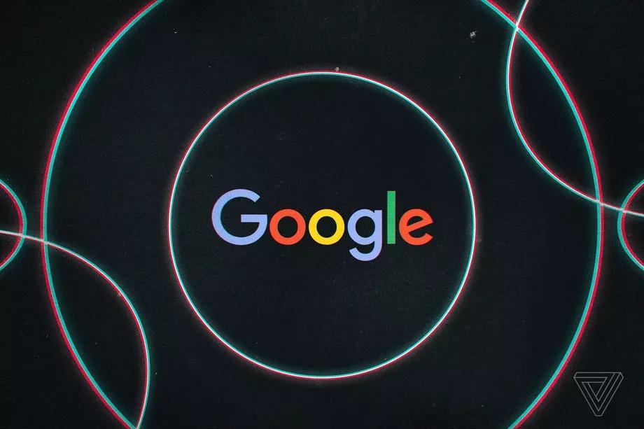 Google bây giờ sẽ làm nổi bật các kết quả tìm kiếm của bạn trực tiếp trên các trang web