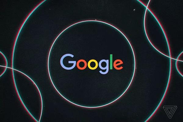Google sẽ làm nổi bật kết quả tìm kiếm của bạn trực tiếp trên các trang web