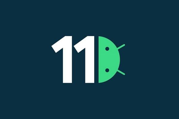 Cài ứng dụng bằng file APK trên Android 11 sẽ khó hơn nhiều!