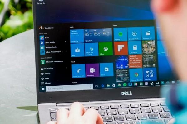 Tại sao Microsoft không phát hành bản cập nhật May 2020 Update tới tất cả người dùng?