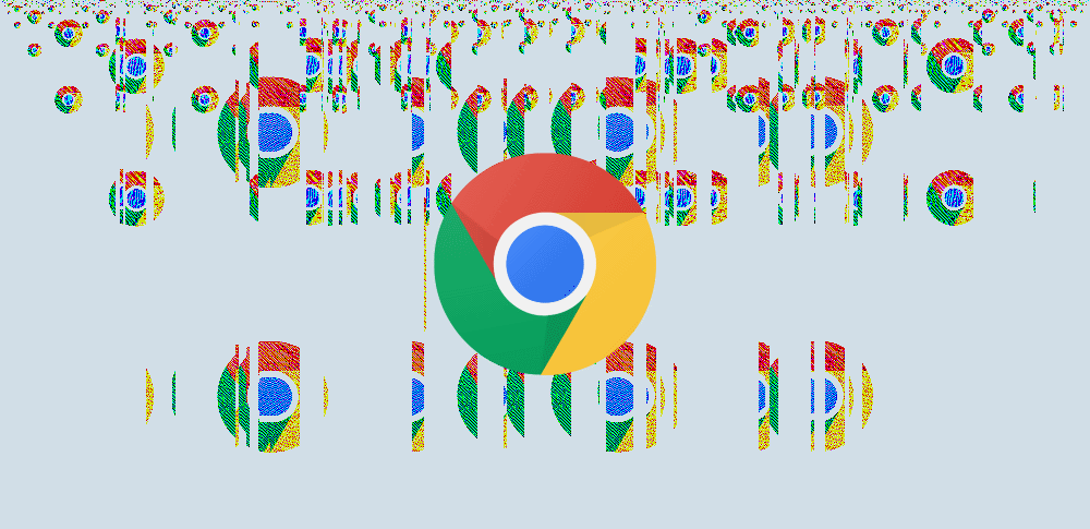 Google lại