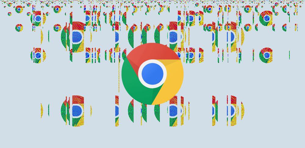 """Google lại """"tỏ thái độ"""" khi người dùng sử dụng Microsoft Edge để truy cập Gmail"""