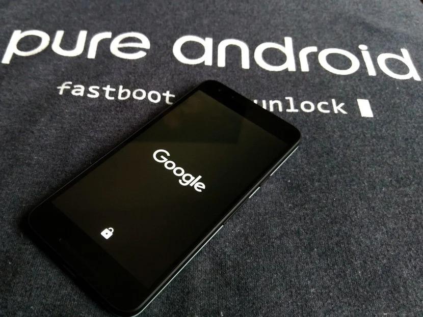 Jailbreak iPhone không giống với việc root một chiếc điện thoại Android, đó là thiết kế