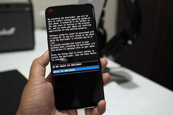 Jailbreak iPhone không giống root điện thoại Android, đừng so sánh chúng với nhau