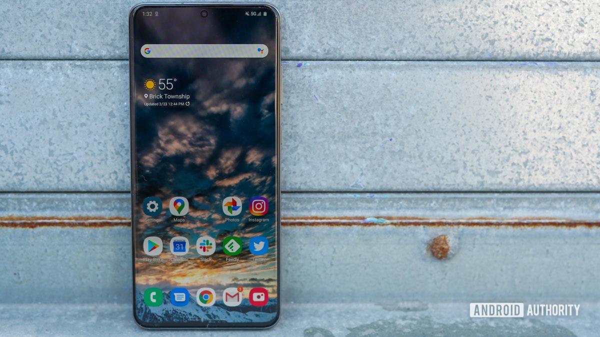 Trông đợi gì vào những bộ xử lý trên điện thoại Android thế hệ kế tiếp?