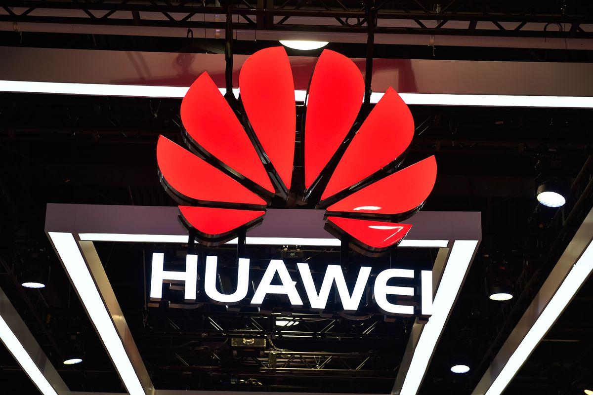 Mỹ có thể 'bóp chết' niềm tự hào Huawei của Trung Quốc?