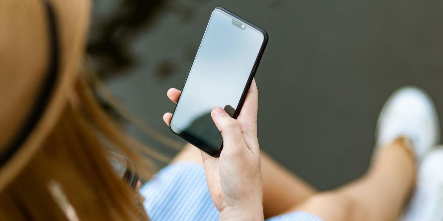 Mách bạn cách sử dụng Smart Lock mở khoá điện thoại Android bằng… Wi-Fi