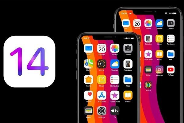 Tin đồn: người dùng iPhone sắp ghi âm được cuộc gọi