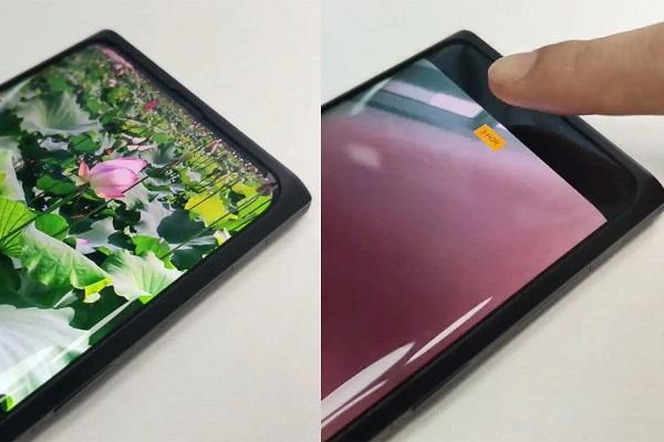 Phó Chủ tịch OPPO: Đừng quá hào hứng với smartphone camera dưới màn hình trong năm nay