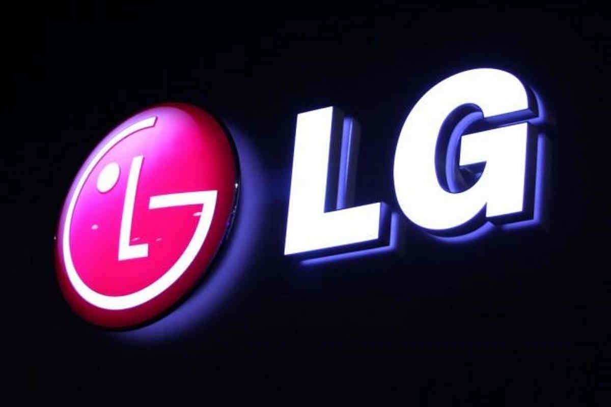 Smartphone LG tăng cường sử dụng pin Trung Quốc