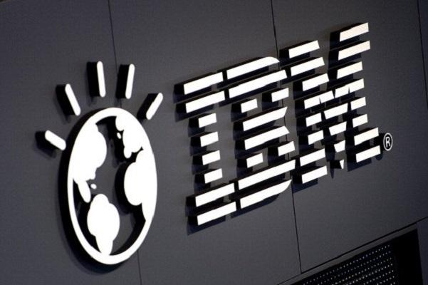 IBM hủy các chương trình nhận diện khuôn mặt để phản đối phân biệt chủng tộc