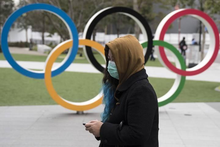 Olympic Tokyo 2020 sẽ diễn ra năm 2021 cắt giảm quan chức thể thao đi theo đoàn