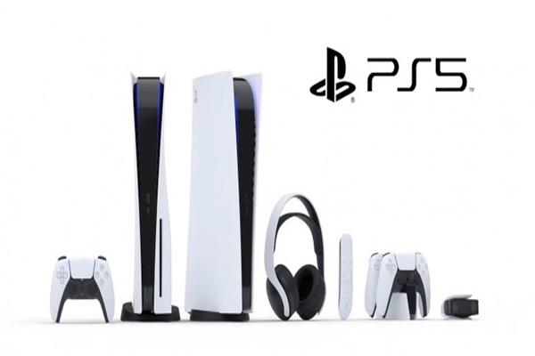 Sony PlayStation 5 và PlayStation 5 Digital Edition có gì đặc sắc?