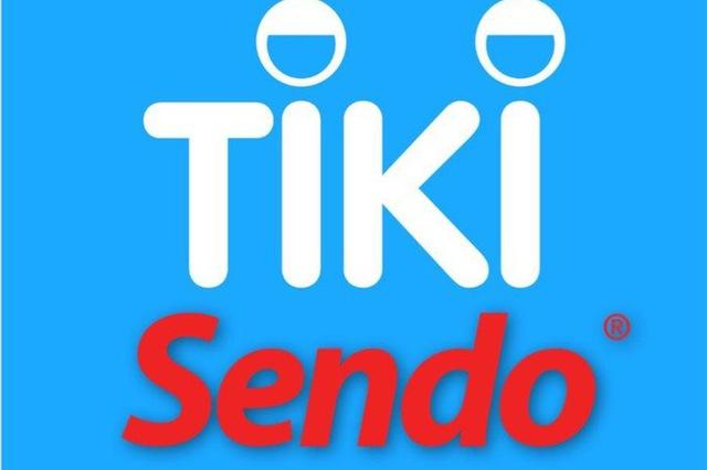 """Thương vụ Tiki và Sendo sáp nhập: Chỉ là """"tin đồn"""" và """"suy đoán""""?"""