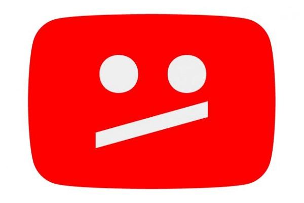 Lỗi URL này sẽ giúp lách quảng cáo trên YouTube và paywall bằng cách thêm dấu chấm trên tên miền
