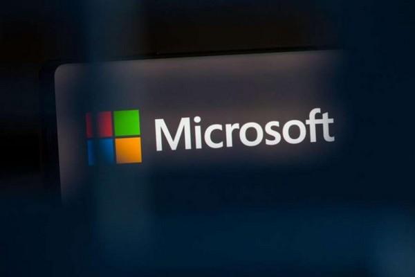 Sau Amazon, đến lượt Microsoft hứa sẽ không bán phần mềm nhận diện gương mặt cho cảnh sát