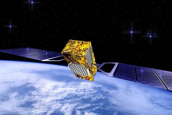 Trung Quốc sắp hoàn thành hệ thống định vị Bắc Đẩu, phấn đấu sớm cạnh tranh với GPS
