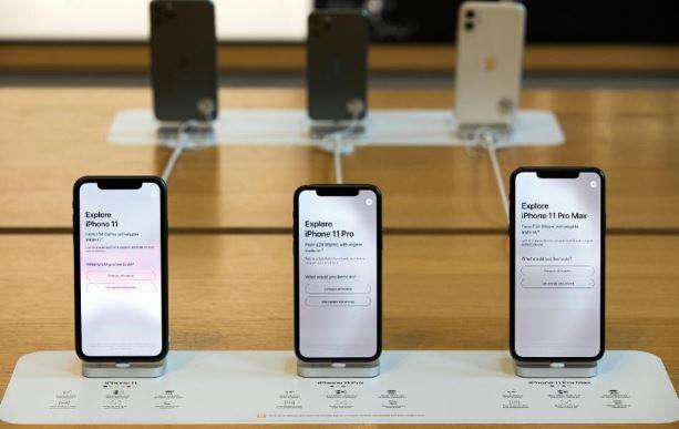 Apple tuần này: 9 iPhone mới, lỗi màn hình iPhone nghiêm trọng và sai lầm lớn của Macbook Pro