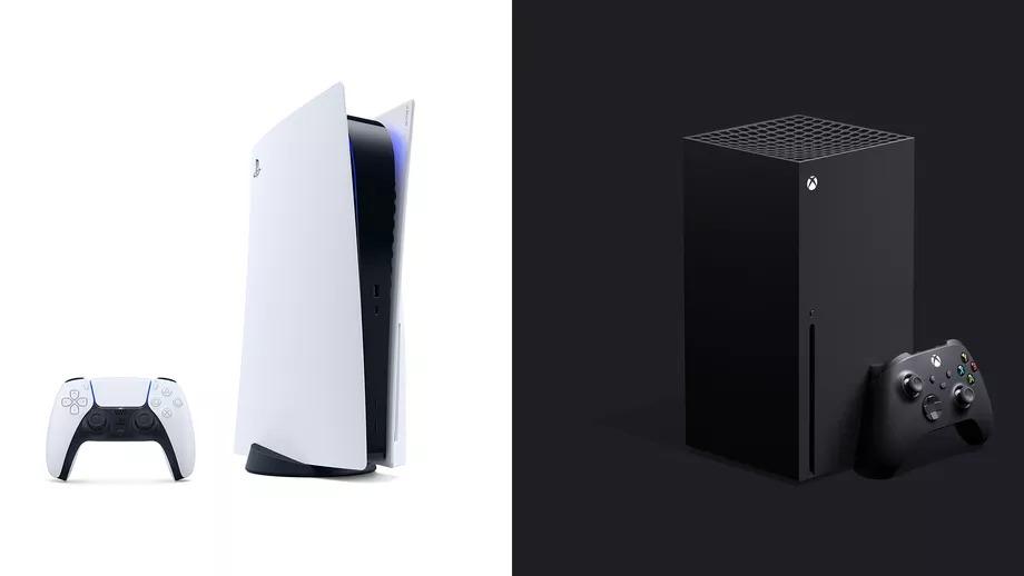 Phiên bản PS5 Digital Edition bất ngờ của Sony đã tạo ra cuộc chiến tiếp theo về giá