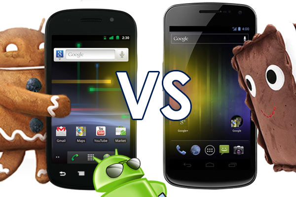 Android 11 là một bản cập nhật nhàm chán và điều đó vẫn ổn