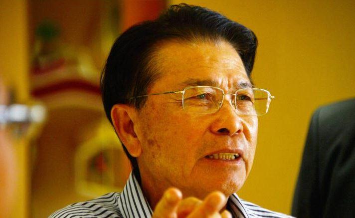 Tỷ phú, nhà sáng lập hãng gia dụng Trung Quốc Midea bị bắt cóc làm con tin