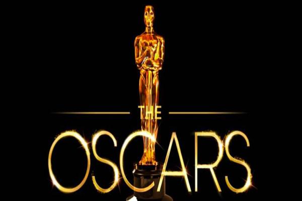 Lễ trao giải Oscar lần thứ 93 chính thức lùi 2 tháng do COVID-19