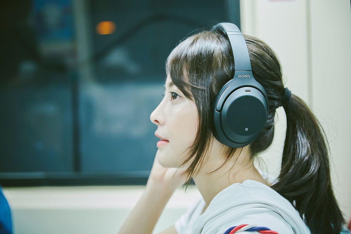 Top tai nghe không dây đáng mua nhất hiện nay