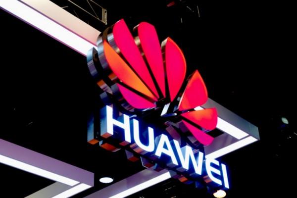 Huawei khẳng định không có luật pháp nào tác động được tới quyền riêng tư của họ