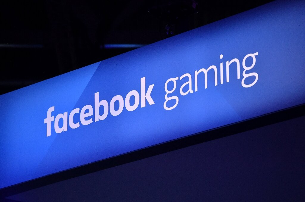 Apple từ chối nền tảng Gaming của Facebook xuất hiện trên App Store iOS