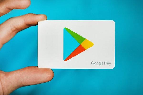 Hãy xóa những ứng dụng này ra khỏi điện thoại ngay bởi Google đã chặn chúng khỏi Play Store