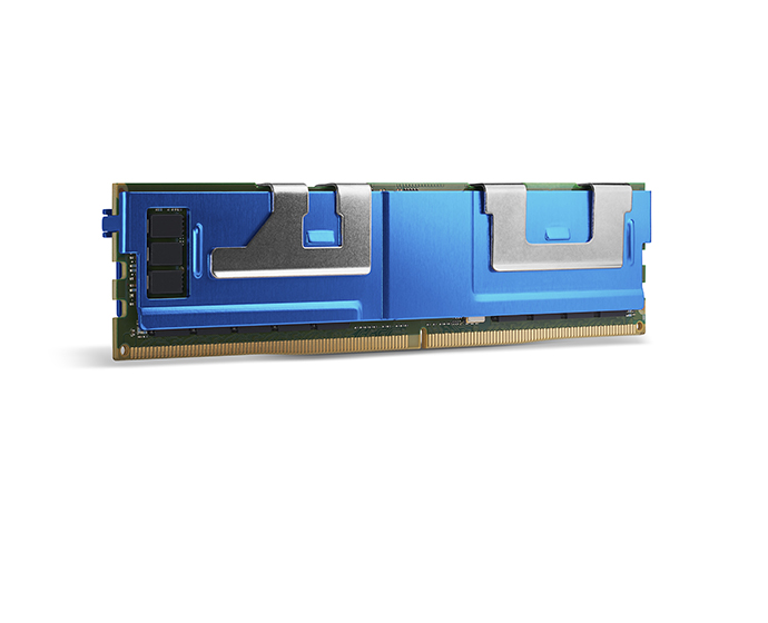 Intel ra mắt bộ xử lý Cooper Lake Xeon Scalable thế hệ thứ 3 chuyên cho trí tuệ nhân tạo: 28 nhân 56 luồng, hỗ trợ tới 4,5TB RAM