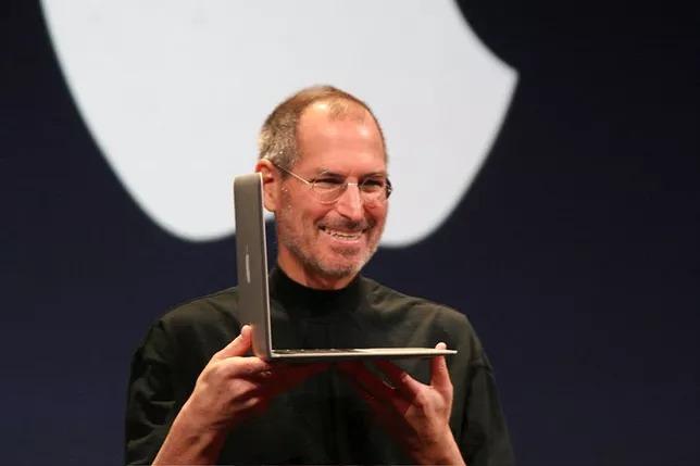 WWDC 2020 sẽ là một trong những sự kiện quan trọng nhất trong nhiều năm qua đối với Apple