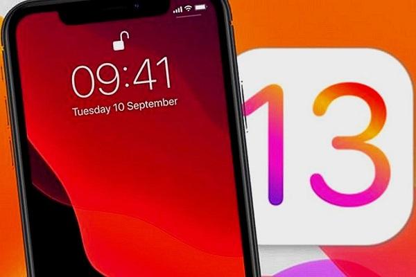 iOS 13 đã được cài trên 81% iPhone và 73% iPad hiện nay
