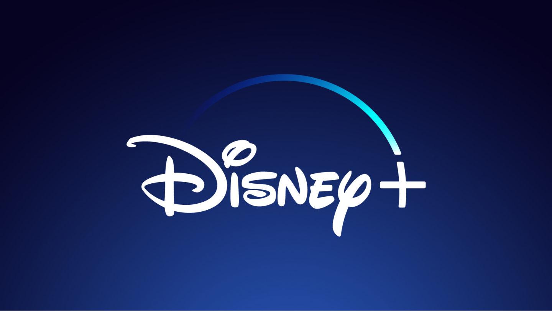 """Disney Plus dừng cho dùng thử, ngay trước khi ra mắt """"bom tấn"""" nhạc kịch Hamilton"""