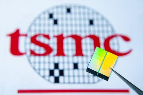 TSMC đã bắt đầu sản xuất chip Snapdragon 875 cho Qualcomm ...