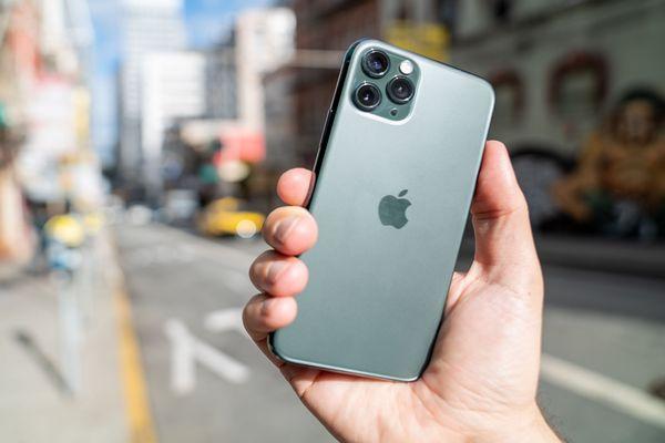 iPhone 12 bản rẻ nhất sẽ có giá rẻ bất ngờ, thấp hơn cả iPhone 11?