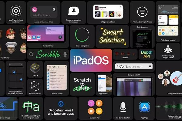 iOS 14 và iPadOS 14 cho phép bạn thiết lập ứng dụng email, trình duyệt mặc định