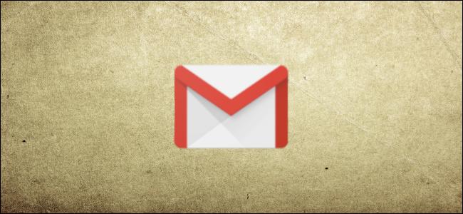 Cách thu hồi một email trong Gmail