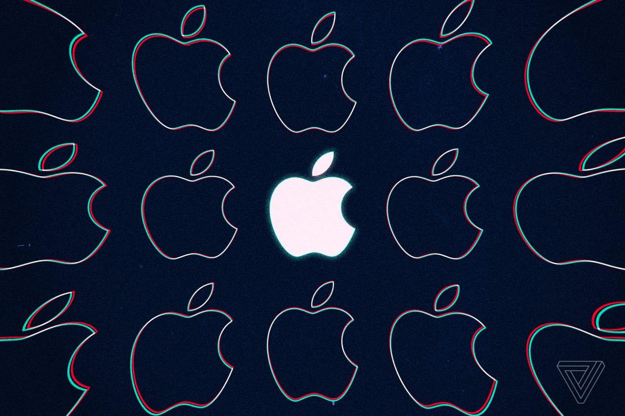 """Apple đóng """"lỗ hổng"""" trên kho ứng dụng App Store Trung Quốc, buộc hàng nghìn tựa game phải bị dỡ bỏ"""