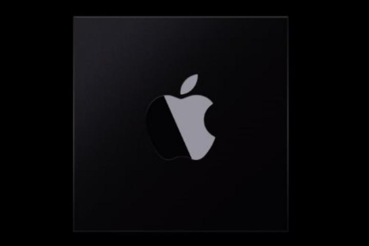 Máy tính Mac sẽ chuyển từ chip Intel sang chip ARM do Apple thiết kế ra sao?