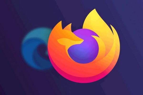 """Microsoft Edge nhân Chromium bị tố """"bí mật"""" nhập dữ liệu từ Firefox không xin phép người dùng"""