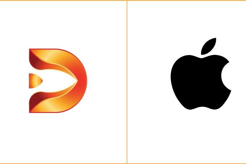 Digiworld hợp tác chiến lược với Apple, sẽ phân phối khoảng 50.000 sản phẩm Apple tại Việt Nam từ cuối tháng 6