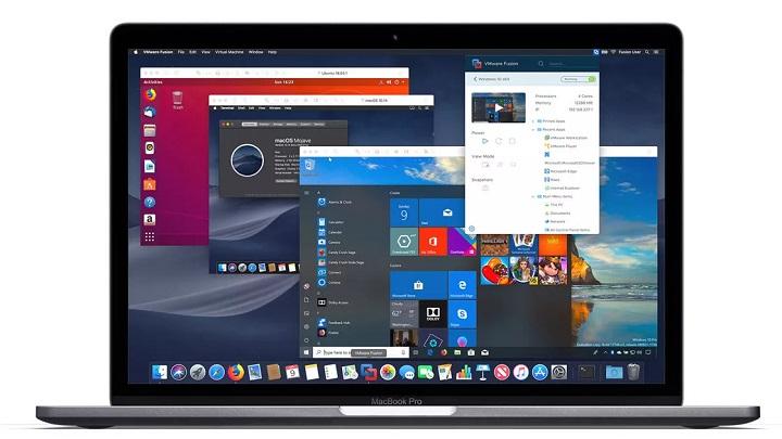 Chiếc Mac ARM đầu tiên sắp được ra mắt vào cuối năm nay, ấy vậy mà Microsoft vẫn đang lúng túng với Windows trên ARM
