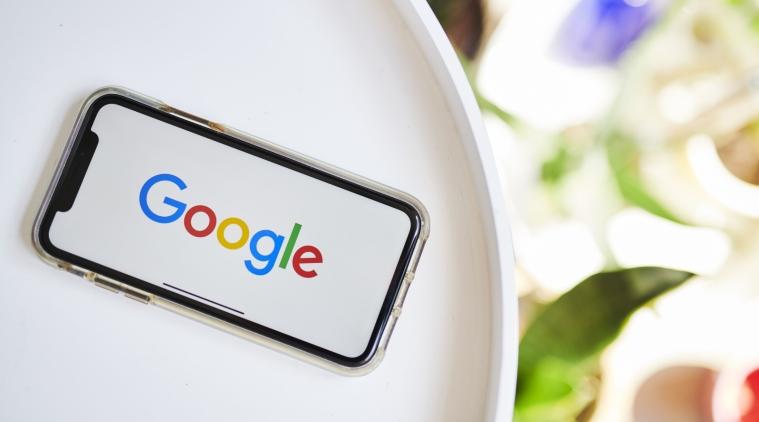 Google sẽ bắt đầu trả phí cho các đơn vị xuất bản tin tức