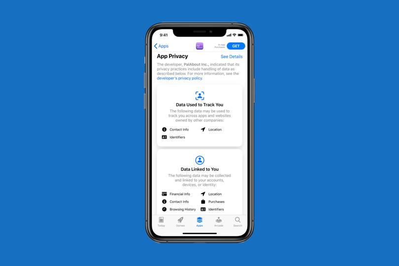 10 tính năng trên iOS 14 sẽ giúp iPhone của bạn