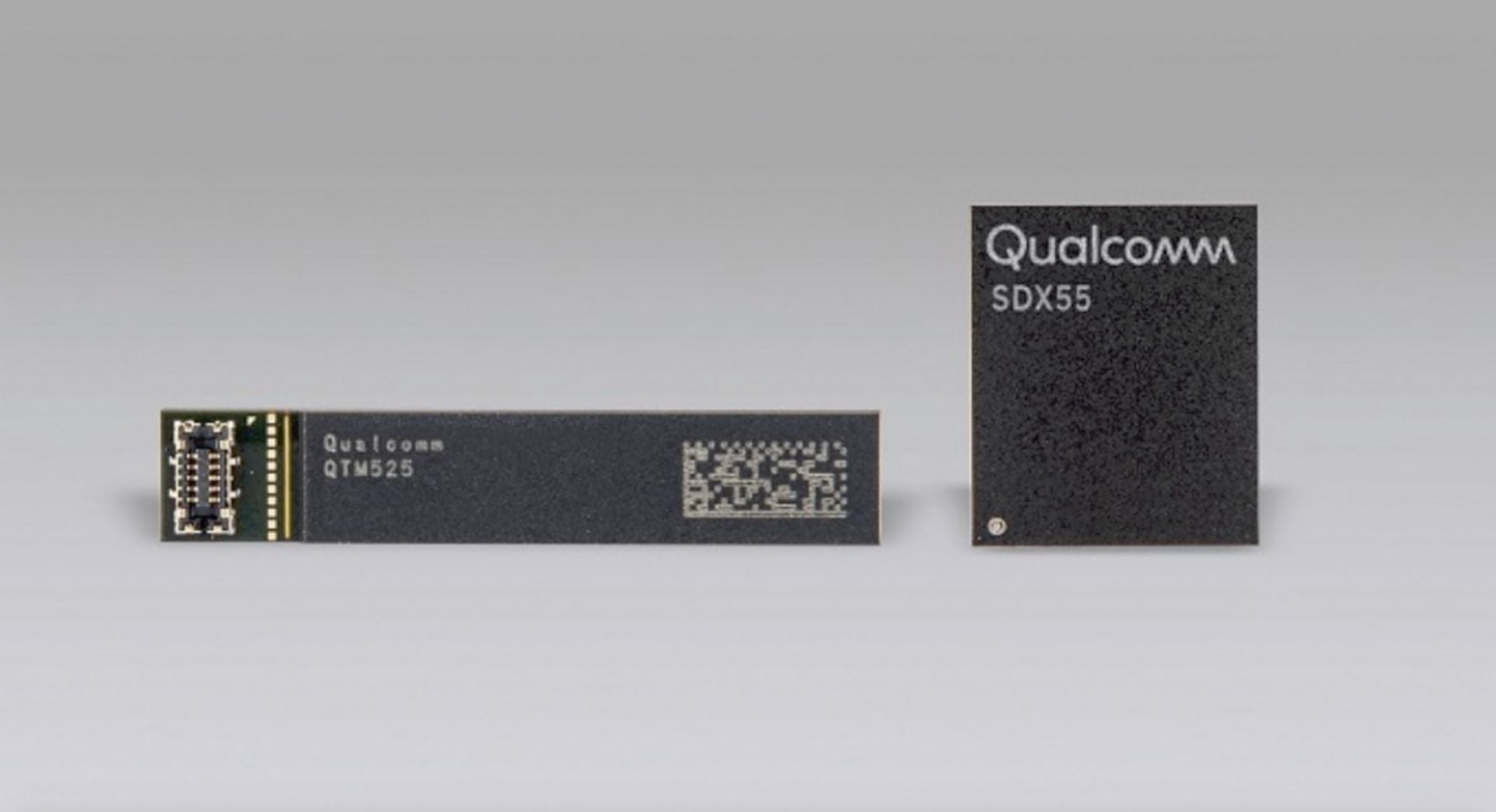 Qualcomm có thể đạt doanh thu 3 tỷ USD nhờ cung cấp linh kiện 5G cho iPhone